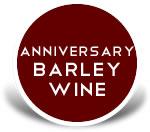 Anniversary Barley Wine