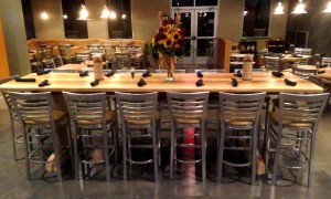 Brewmasters-Table