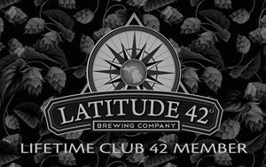 Club 42