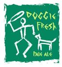 Doggie Fresh Pale Ale