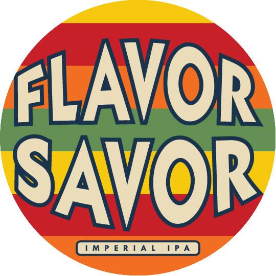 Flavor Savor