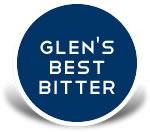 Glen's Best Bitter