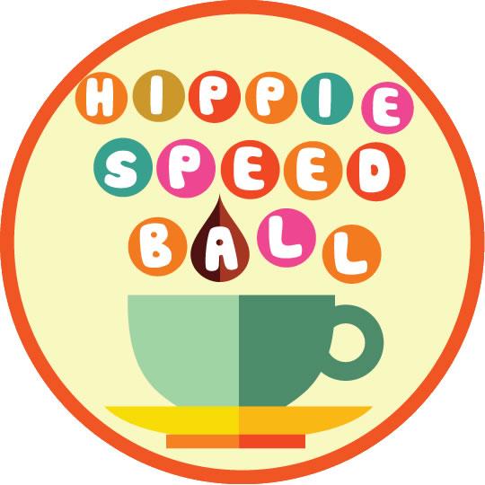 Hippie Speedball