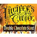 Lucifer's Cuvée