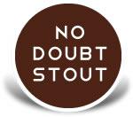 No Doubt Stout