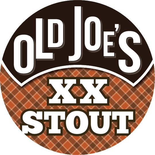 Old Joe's XX Stout