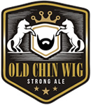 Old Chin Wig