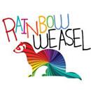 Rainbow Weasal