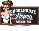 Schoolhouse Honey Amber Ale