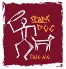 Spank Dog Pale Ale