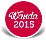 Wanda 2015
