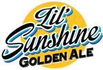 Lil' Sunshine Golden Ale